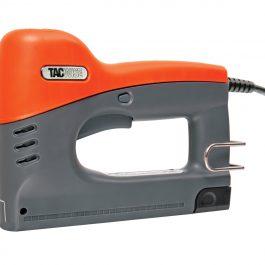 Hobby 140EL Electric Stapler