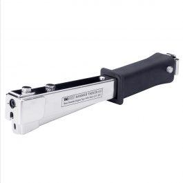 A11 (T50 Type) Hammer Tacker