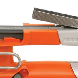 Z1-140 Metal Staple Tacker