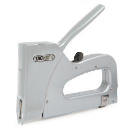 Combi Cable Tacker