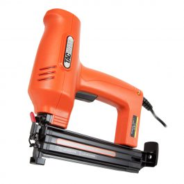 Electric & Cordless Staplers