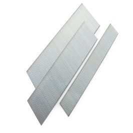32mm 16g Stainless Steel Angled Brad Nails (2500)