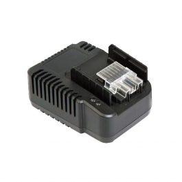 Ranger 2 Battery Charger (Uk & Euro)