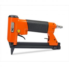 71 Series Premium Automatic Short Magazine Stapler