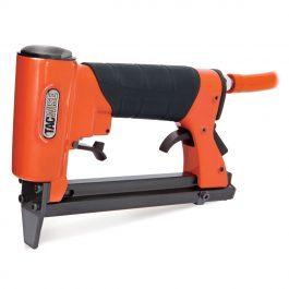71 Series Upholstery Stapler