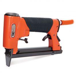 80 Series Upholstery Stapler