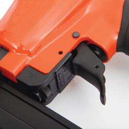 Tacwise C1832V 32mm 18g Brad Air Nailer