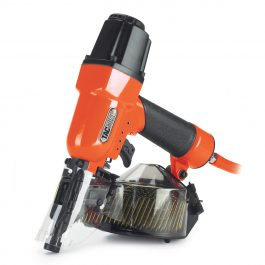 Tacwise DCN50LHH2 50mm Mini Conical Coil Nailer