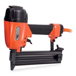 Tacwise DFN50V 50mm 16g Finish Air Nailer