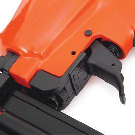 Tacwise DGN50V 50mm 18g Brad Air Nailer