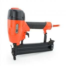 Tacwise EHS50V 50mm 15g & 16g Concrete Finish Air Nailer