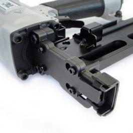 Tacwise F1450M 50mm Premium Heavy Duty Framing Air Stapler