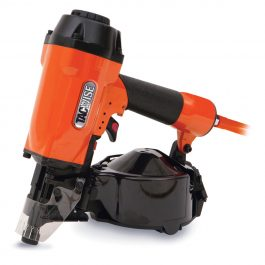 Tacwise FCN50LHH2 50mm Conical & Flat Coil Nailer