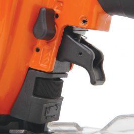 Tacwise FCN57V 57mm Flat Coil Nailer