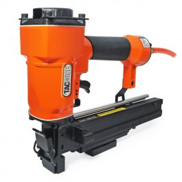 Tacwise G1738V Heavy Duty Wide Crown Air Stapler