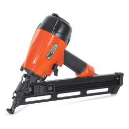 Tacwise GDA64V 64mm 15g Angled DA Finish Air Nailer