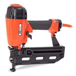 Tacwise GFN64V 64mm 16g Finish Air Nailer