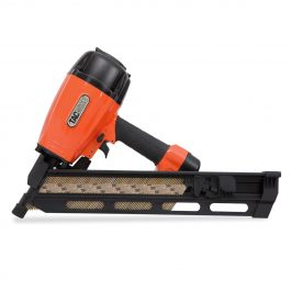 Tacwise KDH90V 90mm 34 Degree Paper Collated Strip Nailer