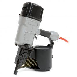 Tacwise LCN130V 130mm Flat Coil Nailer