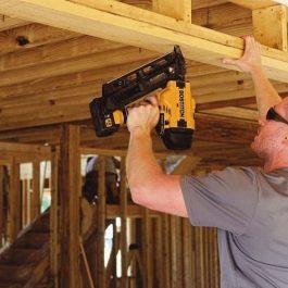 Construction & Timber Frame