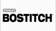 logo-bostitch