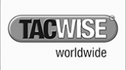 logo-tacwise