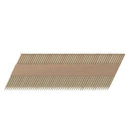 Strip & Framing Nails